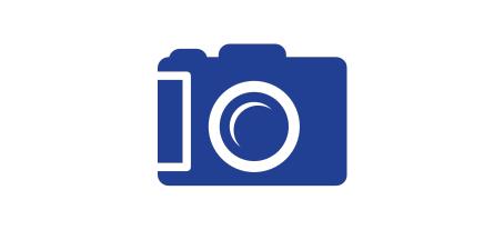 fotos3-01